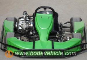 Racing Go Karts for Sale 110cc Racing Buggy pictures & photos