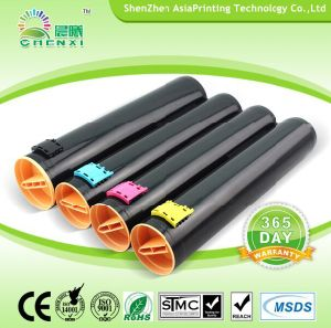 Toner Cartridge for Xerox Phaser 7760 106r01160/61/62/63 108r00713 pictures & photos