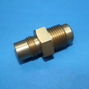 Professional CNC Machining Exporter for American Market