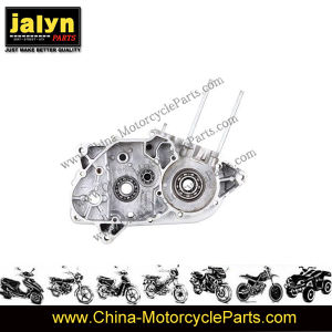 Motorcycle Spare Parts Motorcycle Crankcase Fit for Ax-100 pictures & photos