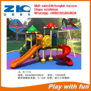 Playground for Children on Discount pictures & photos