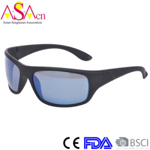 Best Cheapest Sport Polarized Fishing Sunglasses with Ce Certificated