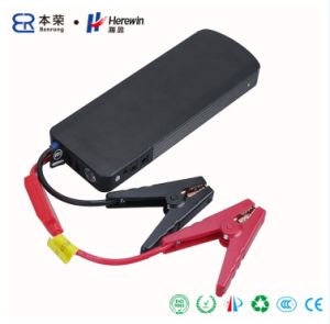 18000mAh Rechageable portable Lithium Power Bank