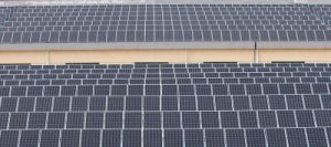 High Quality 250W Polycrystalline Solar Panels pictures & photos