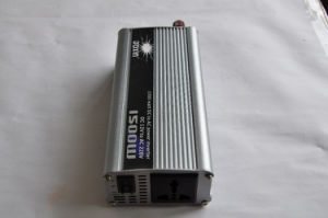 1.5kw High Efficiency Pure Sine Wave off-Grid Inverter pictures & photos