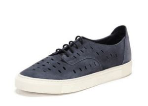 Men′s Casual Shoe with Fashion Design (CAS-022)