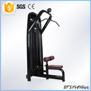 Guangzhou Commercial Gym Machine Lat Pull Down Machine (BFT-2022) pictures & photos