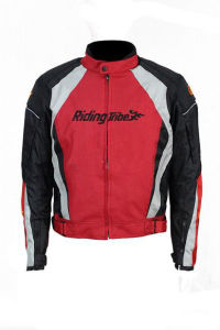 Good Quality Motorbike Sports Clothes Jackets Protector (JK-028)