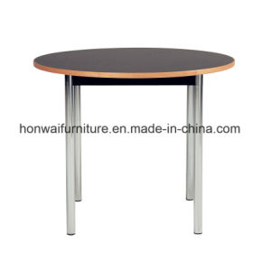 High Quality Steel Home Office Table
