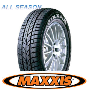 China Cheng Shin Maxxis All Season Tires Maas 205/55r16 Winter Snow