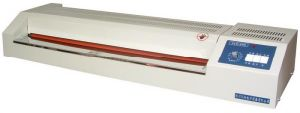 Pouch Laminator (540mm) Laminating Machine Wd-Fld-540b pictures & photos