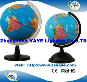 Yaye Available Size: 8.5cm-32cm Educational Globe/ English Globe pictures & photos