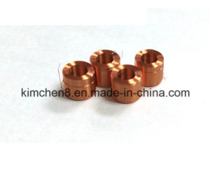 Copper Coil for Motor/China Motor Coil with Competitive Price pictures & photos