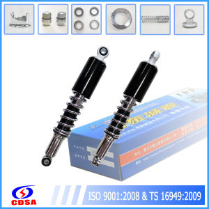 Motorcycle Rear Shock Absorber of Hero Splendor