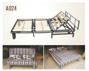 China Sofa Bed Frames
