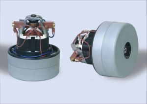Hwx-120A Style AC Motor