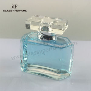 Cheap Perfume Bottle with Good Quality