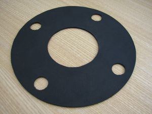 Aging Resistant Rubber Parts, Rubber Gasket, O Ring, X Ring, Oil Seal Made with NBR, Viton, Silicone pictures & photos