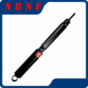 Kyb 344226 Rear Shock Absorber for Toyota Previa