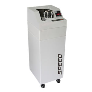 Fdj 116 Single Display Banknote Counter, Counting Machine
