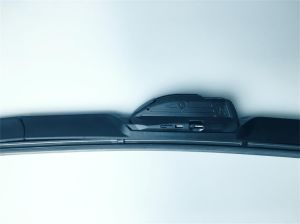 Multi-Functional Hybrid Windshield Wiper Blade pictures & photos