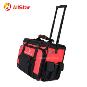 587443eac6bb China Rolling Bag