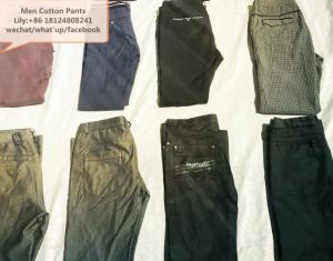 2ad7041b0 China Pants, Pants Wholesale, Manufacturers, Price | Made-in-China.com