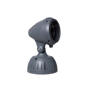 China Cctv Dome Camera Housing, Cctv Dome Camera Housing