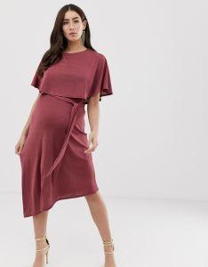 9435d7272d0 Maternity Dress - China Anti Radiation Clothes