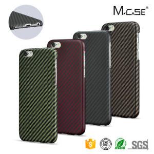 kevlar iphone 7 case