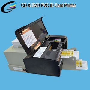 new arrival manufacturer direct supply l800 pvc id card printer - Pvc Card Printer