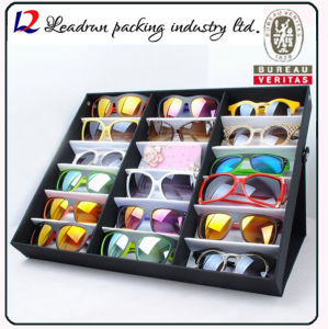 a85363e4c4f9 Glasses Case Factory