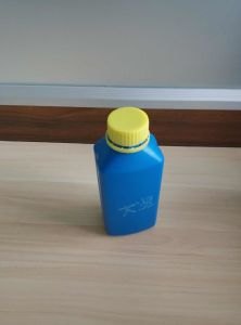 Plastic Product for Water Bottles Packaging pictures & photos
