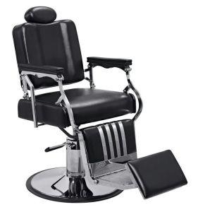 Hot Sale Salon Chair of Barber Shop Salon Furniture
