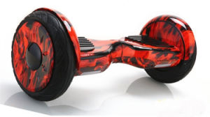 Hoverboard 10 Inch Electric Scooter 2 Wheels 10 Inch Hoverboard Scooter 10 Inches Scooters Hoverboards Oxboard Electric Scooter Electric Skateboard