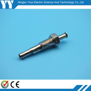 Good Quality Best Price Rust-Proof Pin Switch (PIN - 3) pictures & photos