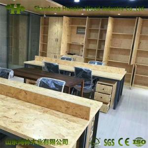 China Phenolic Laminated Board, Phenolic Laminated Board
