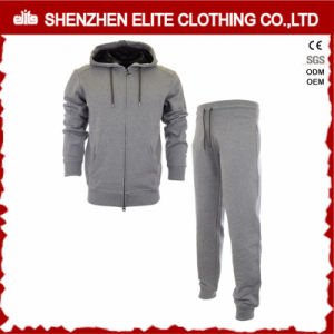 Wholesale High Quality Wonder Tracksuit Sportwear Grey (ELTTI-14) pictures & photos