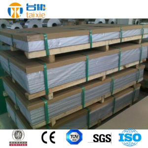 Hot Selling Ld30 6061 Alloy Aluminum Bar pictures & photos