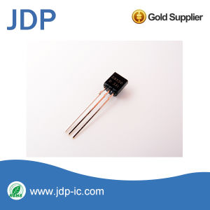 PNP General Purpose Transistors S8550 pictures & photos