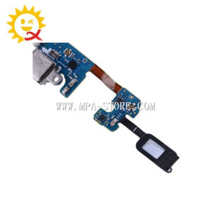 S7 Edge G935 USB Charger Flex Cable pictures & photos