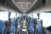 Luxury Passenger Bus and Coach Slk6128A pictures & photos