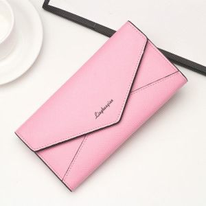 2017 Wholesale Cheap Leather Wallets (2661)