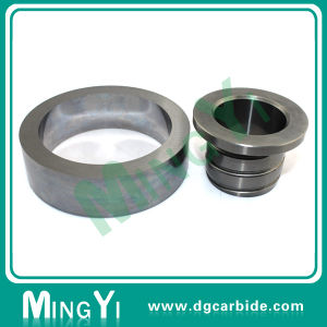 Plastic Locting Ring Round Mould Machinery Component Parts pictures & photos