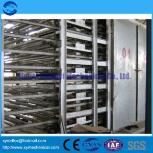 Gypsum Board Production Line - Gypsum Board Plant - Gypsum Powder pictures & photos