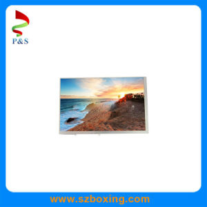 9 Inch High Resolution 1280*3 (RGB) *720 IPS TFT LCD Screen Full View Angle pictures & photos