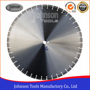 Diamond Floor Saw Blade for Concrete pictures & photos