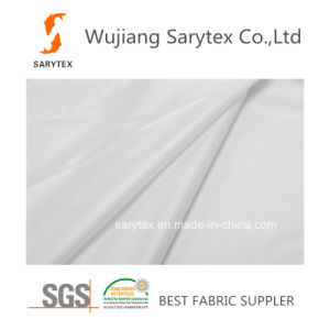 "C894 / 100% Polyester30d/36f DTY S/Dx30d/36f DTY S/D 203X152 55gr/Sm 57"" Cuttable Pd Wr/C8 Oil Cld a/P 8/10. pictures & photos"