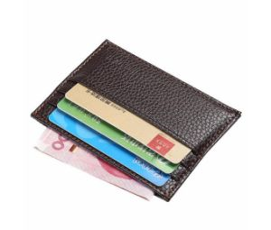China pu leather men slim business card holder wallet china card pu leather men slim business card holder wallet colourmoves