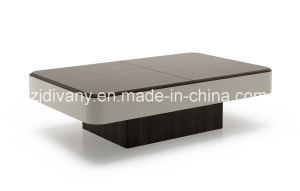 Home Furniture Modern Coffee Table Furniture (T-104) pictures & photos